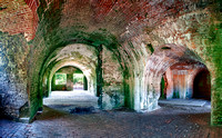 5108 Fort Pickens